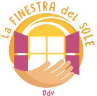 Logo_FdS_200pixel