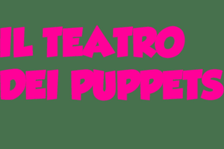 IlTeatroDeiPuppets