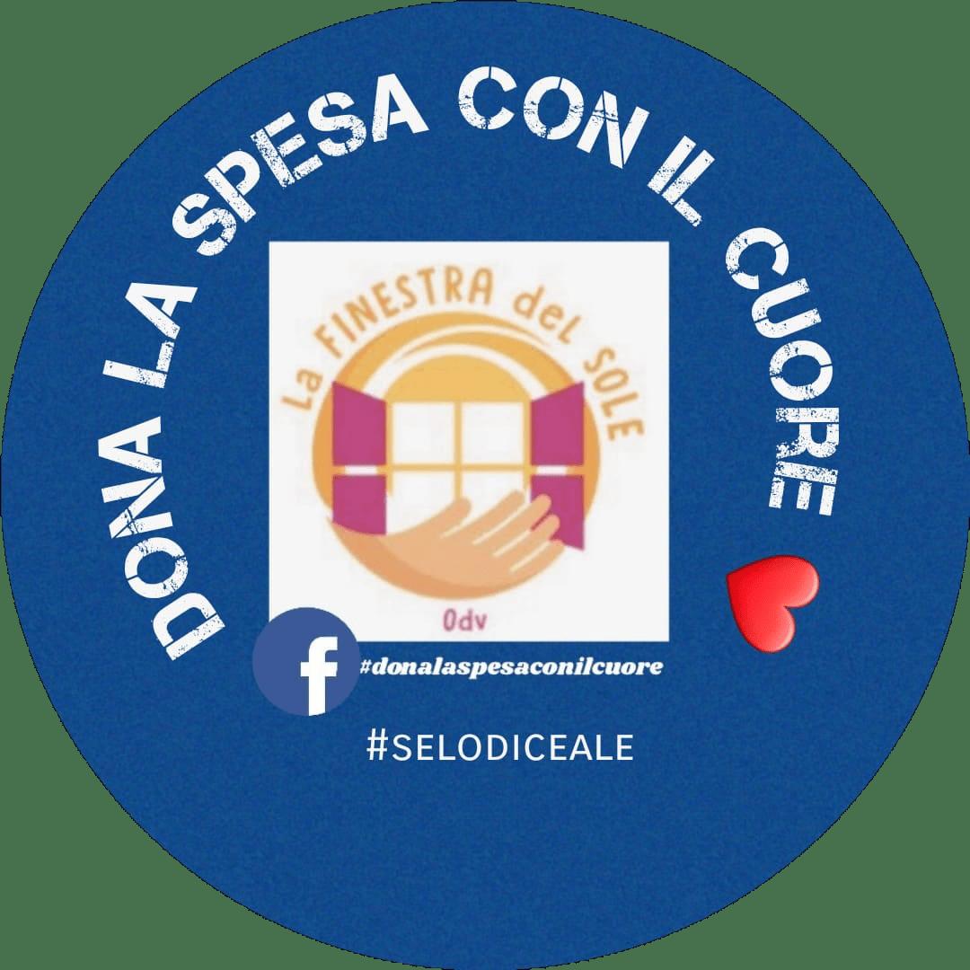 FDS_DSC_logo_1080