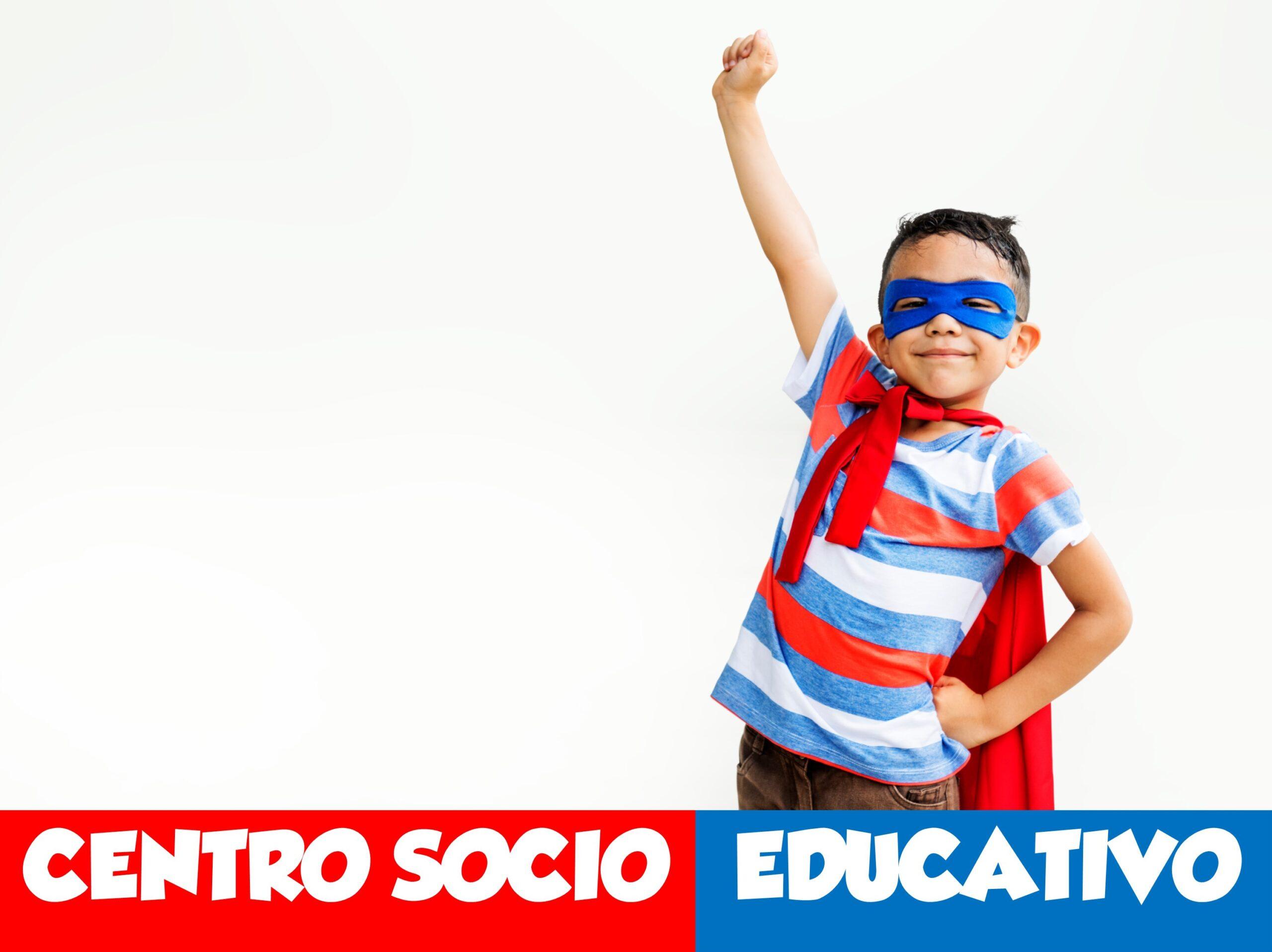 CENTRO SOCIO EDICATIVO LOGO OK_modificata