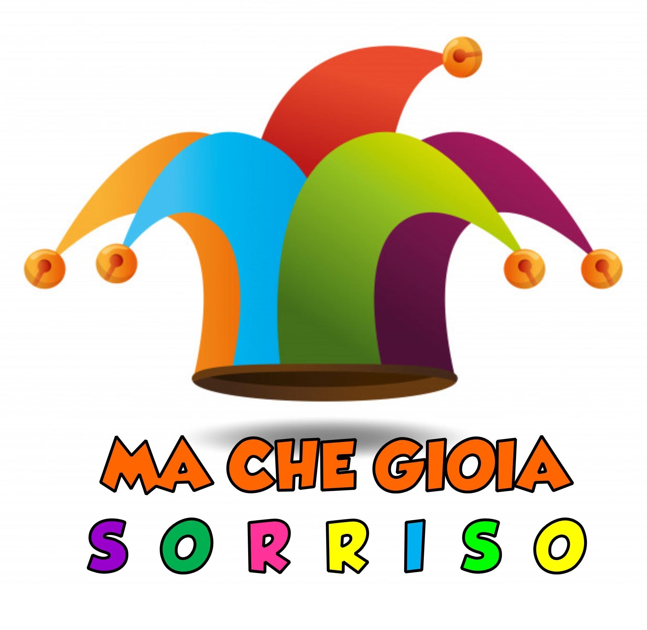 MA CHE GIOIA SORRISO LOGO_modificata