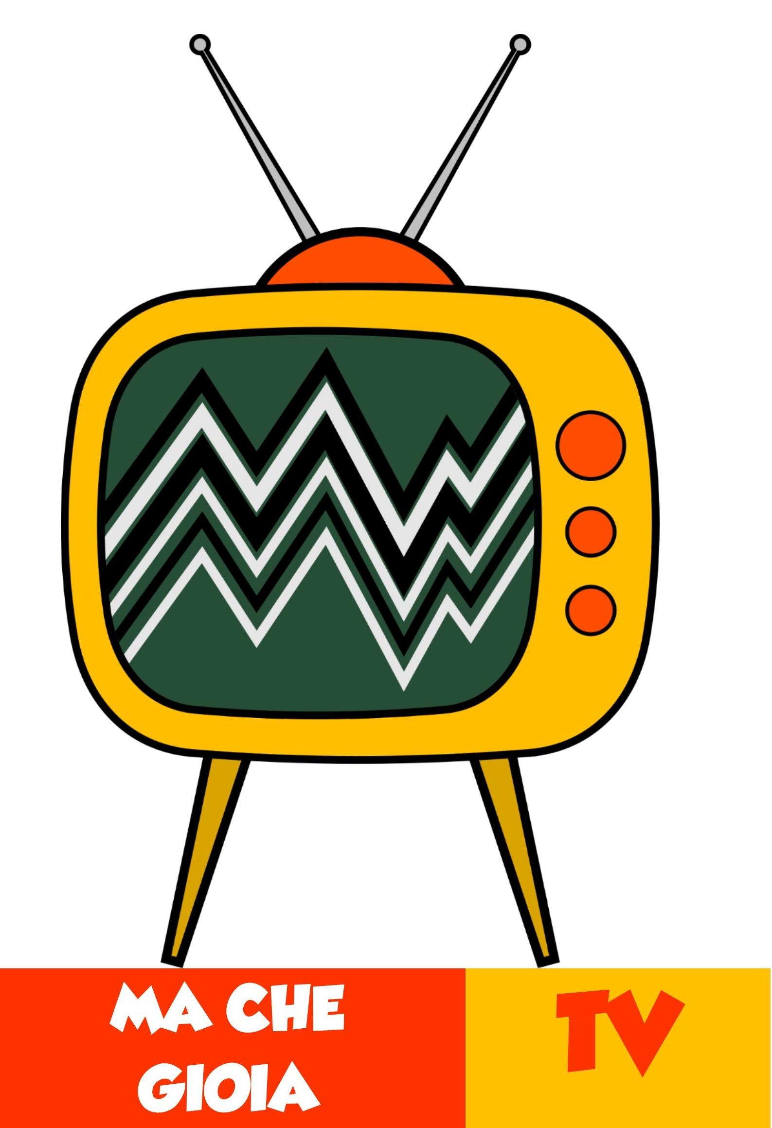 MA CHE GIOIA TV LOGO OK_modificata