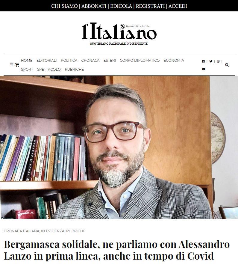 Intervista_Alex_Covid19_02