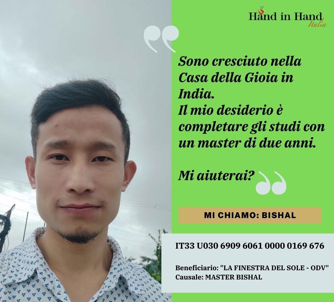 HIH_MasterBishal